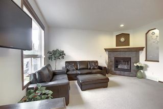 Photo 11: 214 CRANFIELD Gardens SE in Calgary: Cranston Detached for sale : MLS®# A1024102