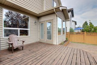 Photo 34: 214 CRANFIELD Gardens SE in Calgary: Cranston Detached for sale : MLS®# A1024102