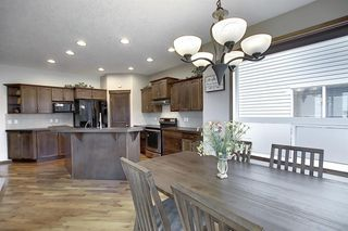 Photo 8: 214 CRANFIELD Gardens SE in Calgary: Cranston Detached for sale : MLS®# A1024102
