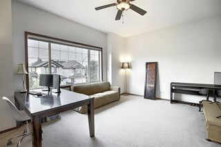 Photo 29: 214 CRANFIELD Gardens SE in Calgary: Cranston Detached for sale : MLS®# A1024102