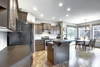 Photo 4: 214 CRANFIELD Gardens SE in Calgary: Cranston Detached for sale : MLS®# A1024102