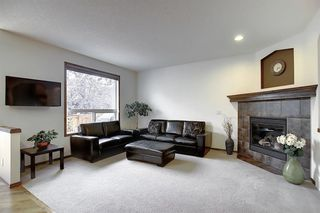 Photo 10: 214 CRANFIELD Gardens SE in Calgary: Cranston Detached for sale : MLS®# A1024102