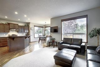 Photo 9: 214 CRANFIELD Gardens SE in Calgary: Cranston Detached for sale : MLS®# A1024102