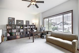 Photo 30: 214 CRANFIELD Gardens SE in Calgary: Cranston Detached for sale : MLS®# A1024102