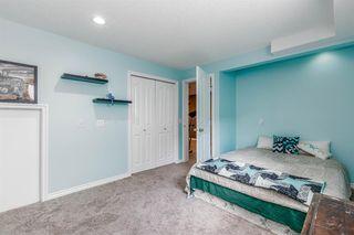 Photo 27: 64 WEST EDGE Road: Cochrane Detached for sale : MLS®# A1025928
