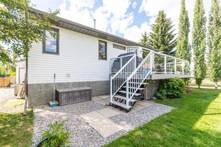Photo 34: 64 WEST EDGE Road: Cochrane Detached for sale : MLS®# A1025928