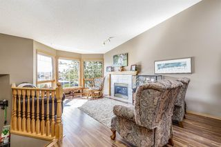 Photo 14: 64 WEST EDGE Road: Cochrane Detached for sale : MLS®# A1025928