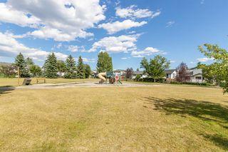 Photo 43: 64 WEST EDGE Road: Cochrane Detached for sale : MLS®# A1025928