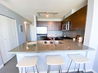 Photo 6: 1203 9171 FERNDALE Road in Richmond: McLennan North Condo for sale : MLS®# R2491989