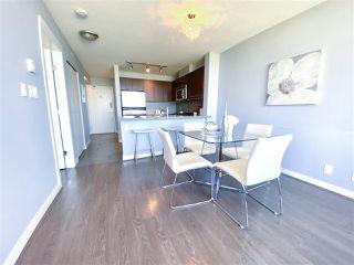 Photo 4: 1203 9171 FERNDALE Road in Richmond: McLennan North Condo for sale : MLS®# R2491989