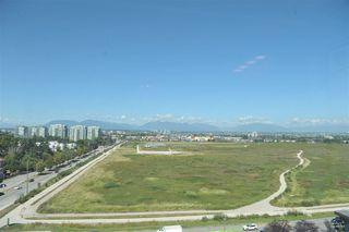 Photo 12: 1203 9171 FERNDALE Road in Richmond: McLennan North Condo for sale : MLS®# R2491989