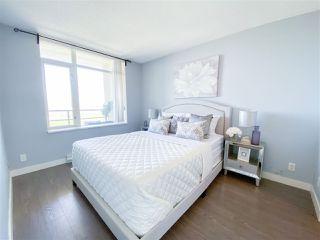 Photo 13: 1203 9171 FERNDALE Road in Richmond: McLennan North Condo for sale : MLS®# R2491989
