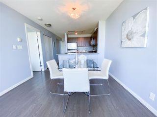 Photo 5: 1203 9171 FERNDALE Road in Richmond: McLennan North Condo for sale : MLS®# R2491989