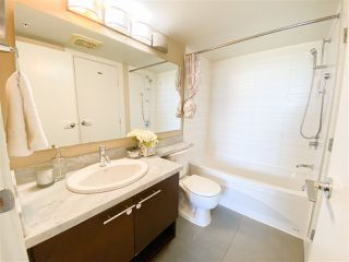 Photo 15: 1203 9171 FERNDALE Road in Richmond: McLennan North Condo for sale : MLS®# R2491989