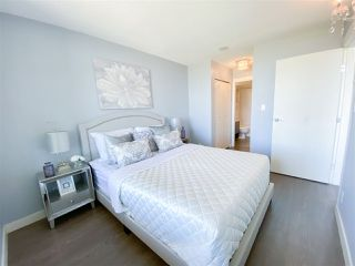 Photo 14: 1203 9171 FERNDALE Road in Richmond: McLennan North Condo for sale : MLS®# R2491989