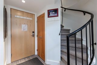 "Photo 15: 316 4338 MAIN Street in Whistler: Whistler Village Condo for sale in ""TYNDALL STONE LODGE"" : MLS®# R2506710"