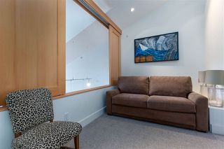 "Photo 12: 316 4338 MAIN Street in Whistler: Whistler Village Condo for sale in ""TYNDALL STONE LODGE"" : MLS®# R2506710"