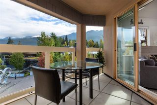 "Photo 13: 316 4338 MAIN Street in Whistler: Whistler Village Condo for sale in ""TYNDALL STONE LODGE"" : MLS®# R2506710"