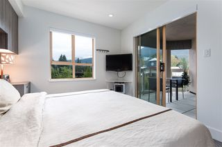 "Photo 11: 316 4338 MAIN Street in Whistler: Whistler Village Condo for sale in ""TYNDALL STONE LODGE"" : MLS®# R2506710"