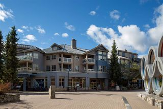 "Photo 21: 316 4338 MAIN Street in Whistler: Whistler Village Condo for sale in ""TYNDALL STONE LODGE"" : MLS®# R2506710"