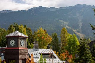 "Photo 18: 316 4338 MAIN Street in Whistler: Whistler Village Condo for sale in ""TYNDALL STONE LODGE"" : MLS®# R2506710"