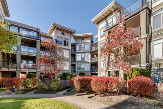 "Photo 35: 303 10180 153 Street in Surrey: Guildford Condo for sale in ""CHARLTON PARK"" (North Surrey)  : MLS®# R2508116"