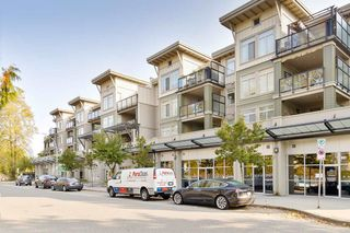 "Main Photo: 303 10180 153 Street in Surrey: Guildford Condo for sale in ""CHARLTON PARK"" (North Surrey)  : MLS®# R2508116"