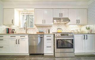 Photo 13: 68 Allen Avenue in Toronto: South Riverdale House (2 1/2 Storey) for sale (Toronto E01)  : MLS®# E4976309