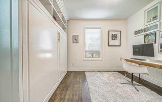 Photo 25: 68 Allen Avenue in Toronto: South Riverdale House (2 1/2 Storey) for sale (Toronto E01)  : MLS®# E4976309