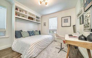 Photo 23: 68 Allen Avenue in Toronto: South Riverdale House (2 1/2 Storey) for sale (Toronto E01)  : MLS®# E4976309