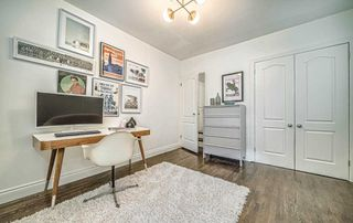 Photo 28: 68 Allen Avenue in Toronto: South Riverdale House (2 1/2 Storey) for sale (Toronto E01)  : MLS®# E4976309