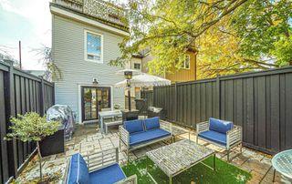 Photo 38: 68 Allen Avenue in Toronto: South Riverdale House (2 1/2 Storey) for sale (Toronto E01)  : MLS®# E4976309