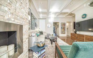 Photo 6: 68 Allen Avenue in Toronto: South Riverdale House (2 1/2 Storey) for sale (Toronto E01)  : MLS®# E4976309