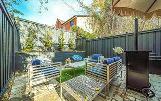 Photo 36: 68 Allen Avenue in Toronto: South Riverdale House (2 1/2 Storey) for sale (Toronto E01)  : MLS®# E4976309