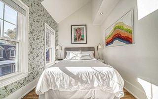 Photo 17: 68 Allen Avenue in Toronto: South Riverdale House (2 1/2 Storey) for sale (Toronto E01)  : MLS®# E4976309
