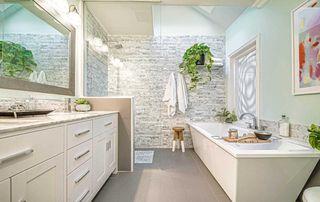 Photo 20: 68 Allen Avenue in Toronto: South Riverdale House (2 1/2 Storey) for sale (Toronto E01)  : MLS®# E4976309