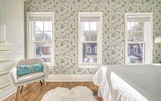 Photo 18: 68 Allen Avenue in Toronto: South Riverdale House (2 1/2 Storey) for sale (Toronto E01)  : MLS®# E4976309
