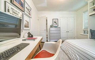 Photo 27: 68 Allen Avenue in Toronto: South Riverdale House (2 1/2 Storey) for sale (Toronto E01)  : MLS®# E4976309