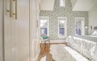 Photo 16: 68 Allen Avenue in Toronto: South Riverdale House (2 1/2 Storey) for sale (Toronto E01)  : MLS®# E4976309