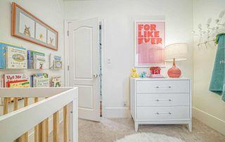 Photo 22: 68 Allen Avenue in Toronto: South Riverdale House (2 1/2 Storey) for sale (Toronto E01)  : MLS®# E4976309
