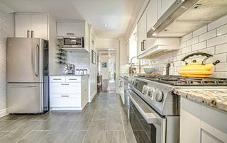 Photo 15: 68 Allen Avenue in Toronto: South Riverdale House (2 1/2 Storey) for sale (Toronto E01)  : MLS®# E4976309