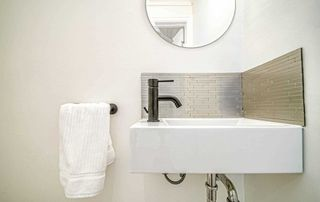 Photo 10: 68 Allen Avenue in Toronto: South Riverdale House (2 1/2 Storey) for sale (Toronto E01)  : MLS®# E4976309