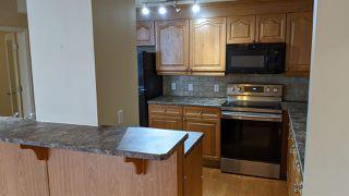Photo 7: 1107 9020 JASPER Avenue in Edmonton: Zone 13 Condo for sale : MLS®# E4221448