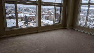 Photo 12: 1107 9020 JASPER Avenue in Edmonton: Zone 13 Condo for sale : MLS®# E4221448