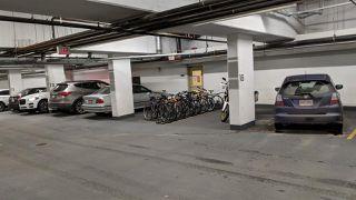 Photo 21: 1107 9020 JASPER Avenue in Edmonton: Zone 13 Condo for sale : MLS®# E4221448