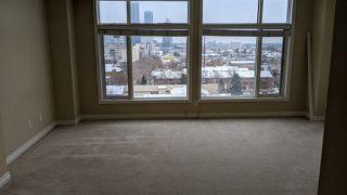 Photo 13: 1107 9020 JASPER Avenue in Edmonton: Zone 13 Condo for sale : MLS®# E4221448