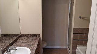 Photo 9: 1107 9020 JASPER Avenue in Edmonton: Zone 13 Condo for sale : MLS®# E4221448