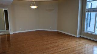Photo 5: 1107 9020 JASPER Avenue in Edmonton: Zone 13 Condo for sale : MLS®# E4221448