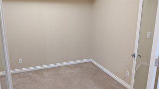 Photo 14: 1107 9020 JASPER Avenue in Edmonton: Zone 13 Condo for sale : MLS®# E4221448