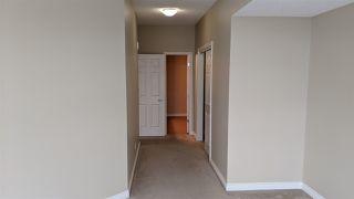 Photo 8: 1107 9020 JASPER Avenue in Edmonton: Zone 13 Condo for sale : MLS®# E4221448